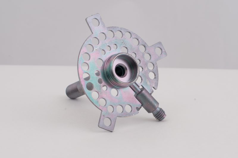 spare product part
