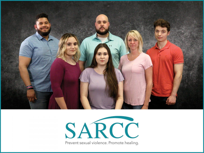 SARCC Video