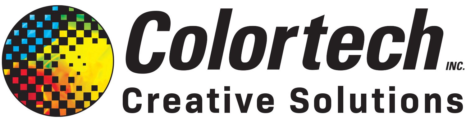 Colortech, Inc. Creative Solutions