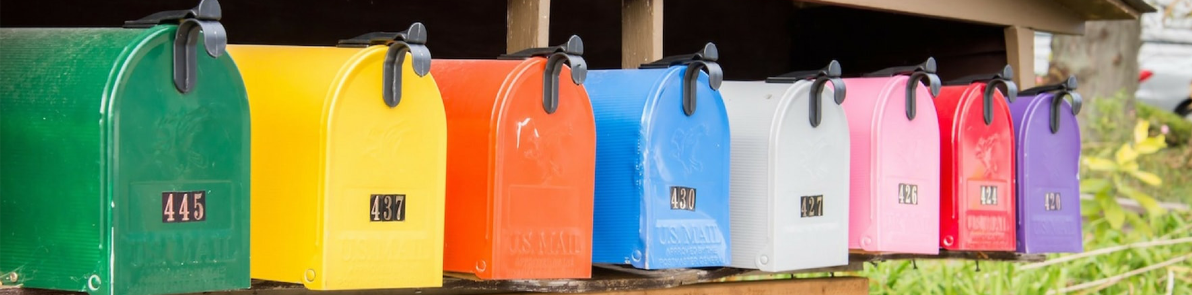 Are You Making These Direct Mail Mistakes?