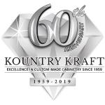 60th anniversary logo design