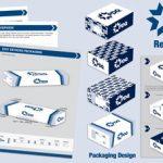 branding guide sample