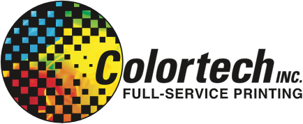 Colortech, Inc.