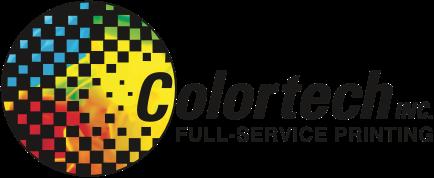 Colortech, Inc.